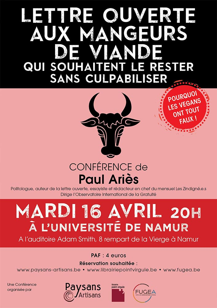 conference-paul-aries-namur