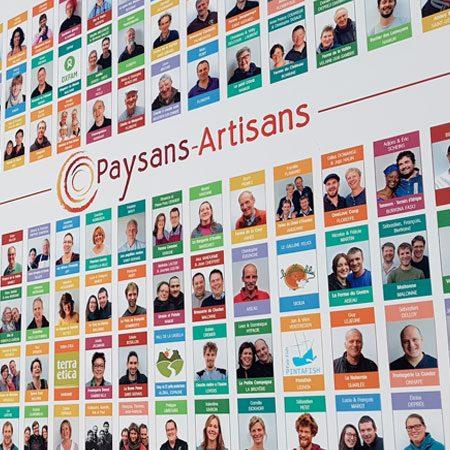 cent-producteurs-paysans-artisans